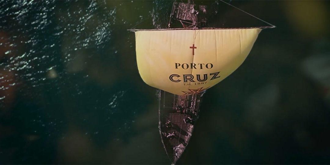 130 anos – Gran Cruz
